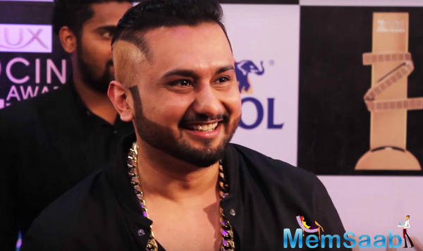 Yo Yo Honey Singh was off the radar for long and while on a sabbatical, the singer-composer reportedly checked himself in a Chandigarh-based rehabilitation centre.