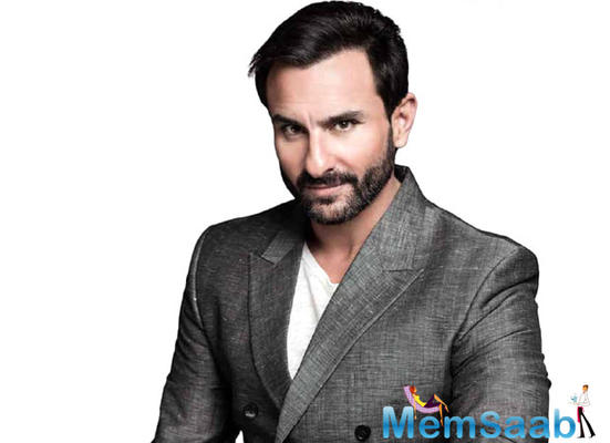 Confirmed: Saif Ali Khan and gang to return for Go Goa Gone sequel