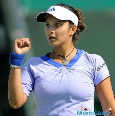 Rohit Shetty: There should be a biopic on Sania Mirza