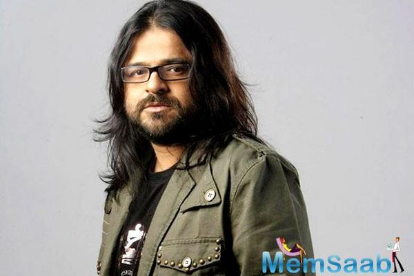 Pritam to perform at opioid epidemic awareness live shows in the US