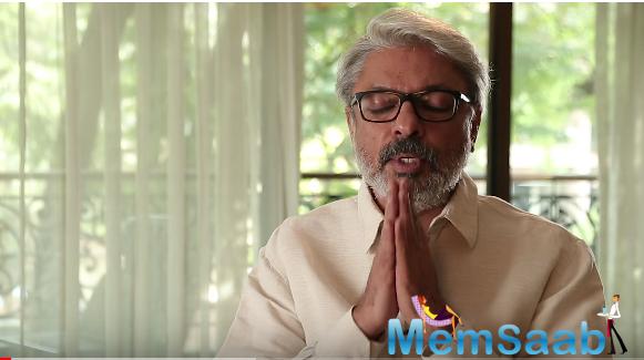 Sanjay Leela Bhansali to promote 'Padmaavat' on Karan Johar's new reality show?