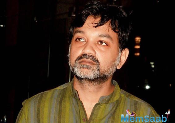 Author Mani Shankar Mukherjee, who writes under the pseudonym of better 'Shankar', expressed hope that Mukherjee would retain the spirit of the original novel.