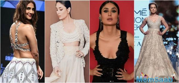 It has always been sisters-before-misters sort of thing between Kareena Kapoor Khan and Karisma Kapoor.