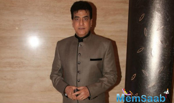 Woman accuses Jeetendra of sexual abuse, actor's lawyer rebuffs the claims
