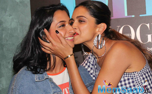 Deepika Padukone on relationships: I have always ended up with boys who hurt me