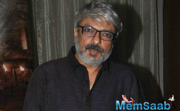 Padmaavat earns mammoth Rs 525 crores worldwide, Sanjay Leela Bhansali reacts