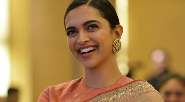 Deepika Padukone to corporates: Pay attention to mental health of employees