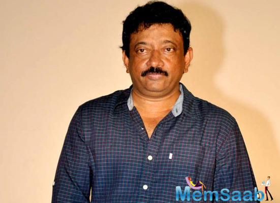Ram Gopal Varma might face legal charges for reportedly shooting his last controversial pornographic film that starred adult actress Mia Malkova in Hyderabad.