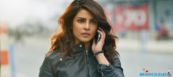 Priyanka Chopra quits as Nirav Modi's brand ambassador, ends contract