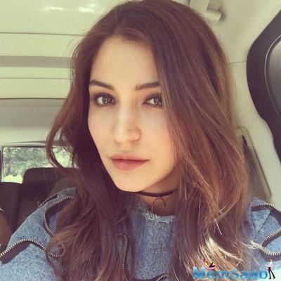 Pari first day collection: Anushka Sharma starrer fails to encash holiday