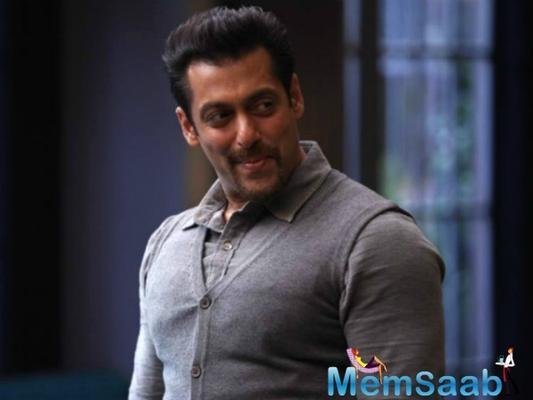 Kick 3: Sajid Nadiadwala hints at third sequel with Salman Khan