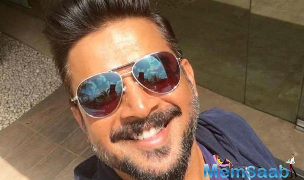 Madhavan says he was offered Ranveer's Simmba, reveals why he can't be part of it