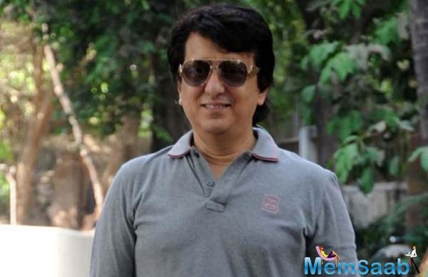 Sajid Nadiadwala: will announce actress of Baaghi 3 within a month