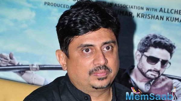 Umesh Shukla: Have cracked the idea for 'OMG - Oh My God!' Sequel