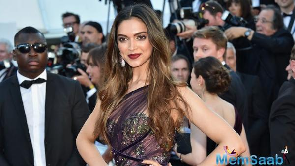 Come May and Bollywood actresses Aishwarya Rai Bachchan, Sonam Kapoor and Deepika Padukone will be heading to Cannes to add glamour at the red carpet of the prestigious Cannes Film Festival.