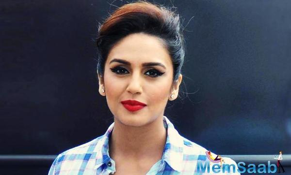 Huma Qureshi to be part of 'Pink' director's next