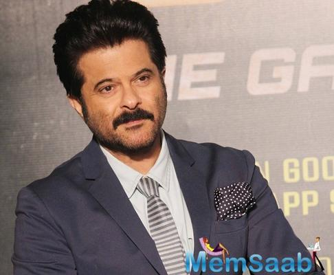 He was speaking at the 19th edition of the International Indian Film Academy (IIFA) Awards voting weekend here.