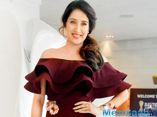 Sagarika Ghatge wants Ranbir Kapoor to play Zaheer Khan in biopic
