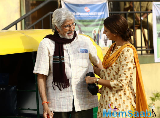 Kalyan Jewellers roped in Shweta Bachchan Nanda as an influencer. Shweta will feature in the brand's latest TV campaign along with her father Amitabh Bachchan, who has been the brand's face since 2012.