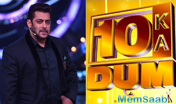Salman Khan, yet again, proves why he is the sweetest Khan of Bollywood!