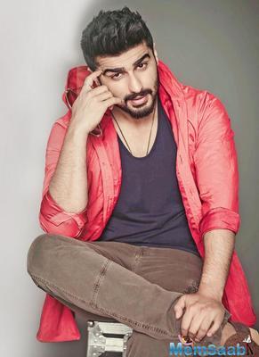 Arjun Kapoor-Parineeti Chopra's Sandeep Aur Pinky Faraar release pushed to march 2019