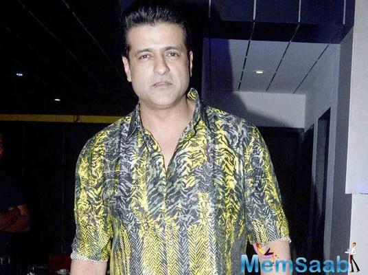 Mumbai Crime: Armaan Kohli's live-in partner accuses him of brutally beating her