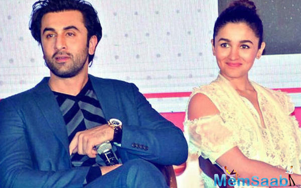 Alia Bhatt reveals she might get married before 30