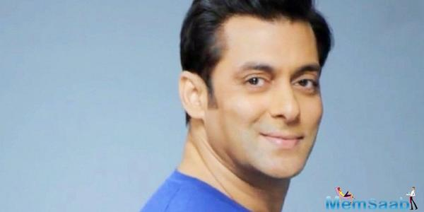 Salman Khan's Bharat to go on floors on 17th july – more details here