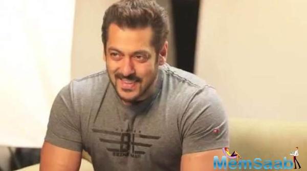 Salman Khan's Dabangg 3 will not release before Bharat, gets postponed to 2019