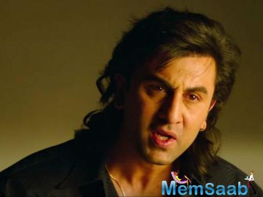 Sanju Box Office: 100 crores in 3 days? our bets are on!
