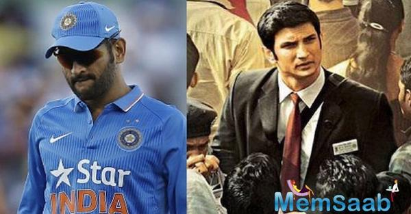 All you need to know about MS Dhoni biopic's sequel
