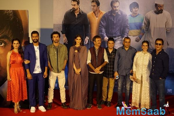 RSS: Why is hindi cinema fascinated by stories on 'tainted characters'