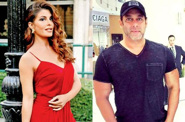 Touring across cities like Dallas, Atlanta, Chicago and Los Angelos for 21 days, Salman Khan and Jacqueline Fernandez had set the stage on fire with their sizzling acts.