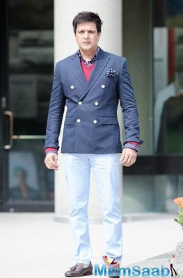Jimmy Shergill: I take it as a huge compliment when people say I'm an actor who deserves a lot more