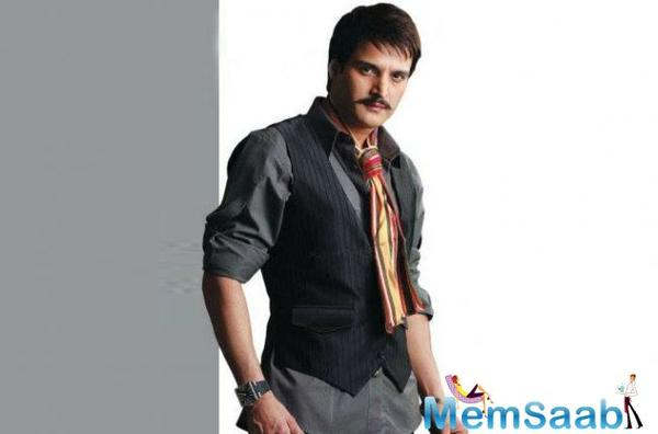 Jimmy Shergill and Mahie Gill are the two constant pillars of the Saheb Biwi Aur Gangster franchise.