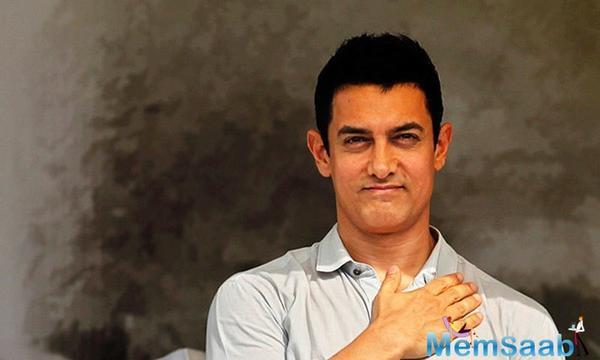 Rajkummar Rao feels definition of hero is changing and Aamir Khan is best example