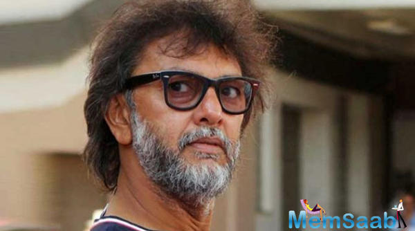 Rakeysh Omprakash Mehra overwhelmed after fan thanks him for Fanney Khan