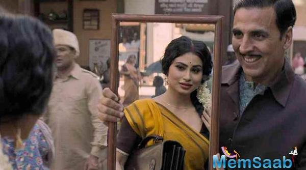 Gold Box Office Collection Day 1: Akshay Kumar's film earns Rs 25.25 Cr