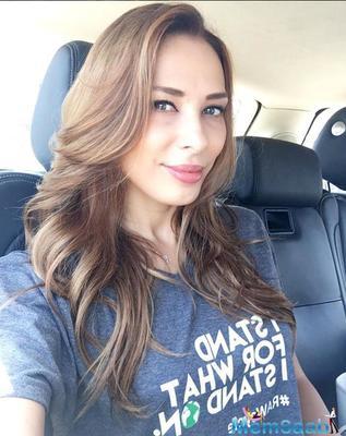 Iulia Vantur is making her Bollywood debut as an actor in Prem R Soni's Ganit.