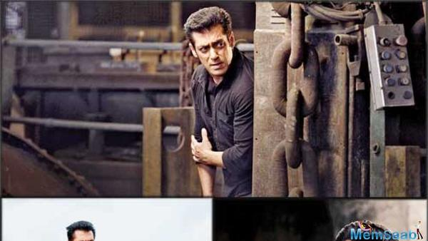 Salman Khan: Stardom makes no difference to me