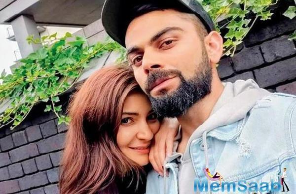 Anushka Sharma opens up on work-life balance after marrying Virat Kohli