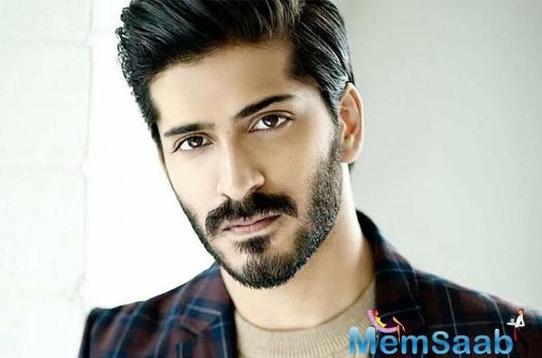 Harshvardhan Kapoor: If the work is honest you can sleep well at night