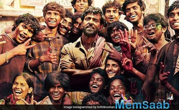 Anand Kumar has high hopes for Super 30