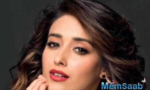 Ileana is followed by actors Priyanka Chopra, Deepika Padukone, Preity Zinta, Tabu, Kriti Sanon, Akshay Kumar, Rishi Kapoor, Parineeti Chopra and Govinda in the list.