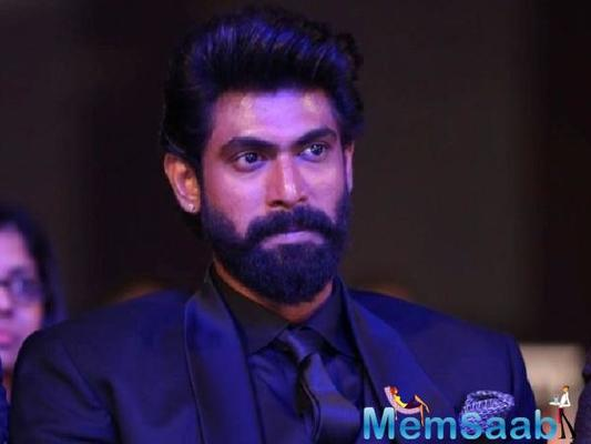 Rana Daggubati to help aspiring filmmakers, writers