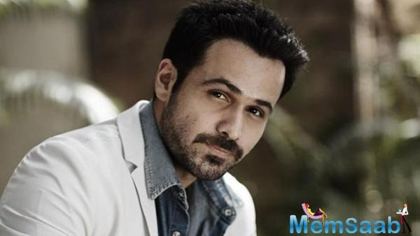 He has decided to incorporate practical clauses for men and women in all future contracts that are signed within his recently set up production house, Emraan Hashmi Films.