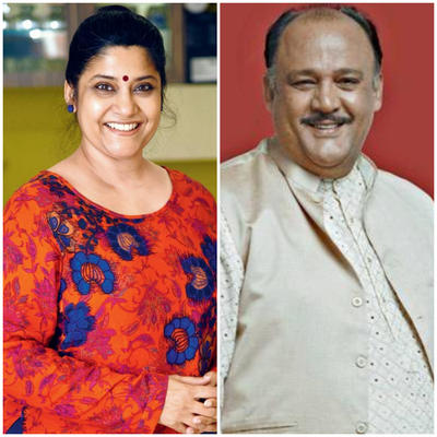 Himani Shivpuri mentioned that Alok Nath's behaviour is an open secret in the industry and added that he was even asked to leave from an aeroplane for the same reason.