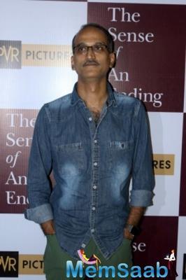 Rohan Sippy had fun making Side Hero