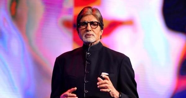 Amitabh Bachchan: Set aside apprehensions when you commit to a project