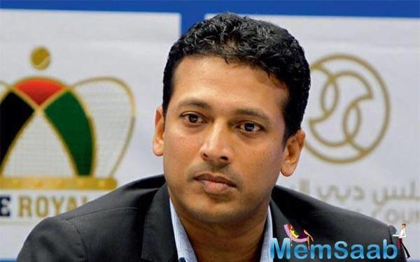 Mahesh Bhupathi on #MeToo: Alienate these serial sexual predators